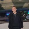 Андрей, 40, г.Минск