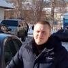 Денис, 38, г.Архангельск