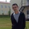 Ruslan, 33, Yekaterinburg