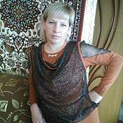 Татьяна, 38, г.Богородицк