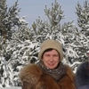 Ирина, 59, г.Абакан