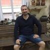 Иван, 37, г.Йошкар-Ола