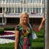 Татьяна Коротаева, 64, г.Архангельск