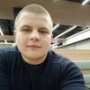 Владислав, 25, г.Горишние Плавни