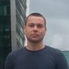 alex, 32, г.Симферополь
