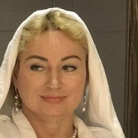 Татьяна, 57 лет, Телец, Сургут