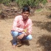 Bhavesh Bharankar, 18, г.Мумбаи