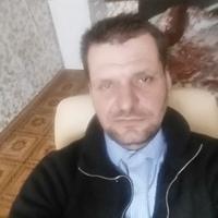 Роман, 44 года, Козерог, Ростов-на-Дону
