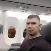 Коля, 41 год, Телец, Москва