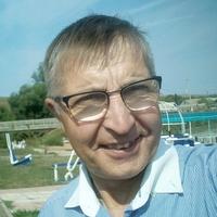Юрий Будяшкин, 61 год, Козерог, Аксубаево