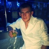 Игорь, 27, г.Богатое