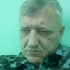 Андрей, 45, г.Ачинск