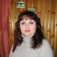 Елена, 54 года, Овен, Курган