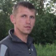 Андрей, 39, г.Вологда