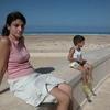 hasmik, 42, г.Каир
