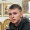 Павел, 23, г.Астрахань