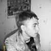 Артем, 26, г.Новосиль