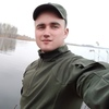 Denis Vilinskiy, 23, Vyshhorod