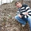 Богдан, 29, г.Деражня