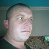 Yuriy, 33, Shchuchyn