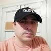 Тельман Дадавов, 38, г.Сургут