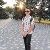 Дмитрий, 21, г.Таллин