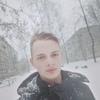 Егор, 19, г.Минск