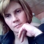 Мария, 37, г.Калининск