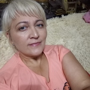 Разида Копейкина 50 Чусовой