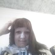 Елена 28 Екатеринбург