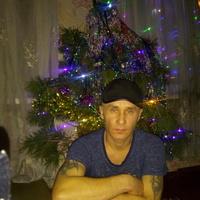Михаил, 34 года, Весы, Петропавловск