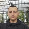 Вадим, 23, г.Киев