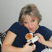 Ангелина, 53 года, Близнецы, Одесса
