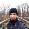 Дмитрий Кляцкий, 30, г.Днепр