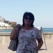 Liliana 55 лет (Весы) Севастополь