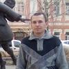 Дмитрий, 32, г.Семилуки