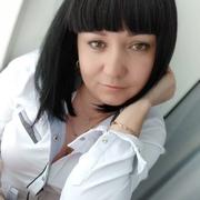 Ирина 34 Красноярск