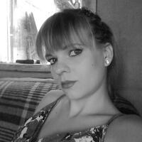 Anastasia, 27 лет, Близнецы, Тольятти