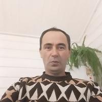 Макс, 43 года, Овен, Видное
