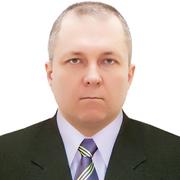 Валерий 52 года (Дева) Саранск