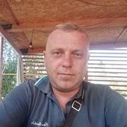 Иван 20 Мелитополь