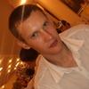 Pavel, 34, Chilik river