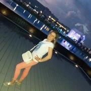 Людмила 33 года (Телец) Винница