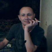 Валерий 54 года (Близнецы) Магнитогорск