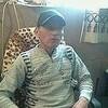 Федя, 36, г.Курган