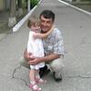 Владимир, 51, г.Арзгир