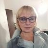Марина, 53, г.Кострома