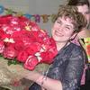 Людмила, 49, г.Златоуст
