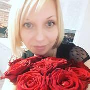 Иванова Мария 48 лет (Близнецы) Астрахань