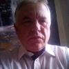Николай, 62, г.Шахты